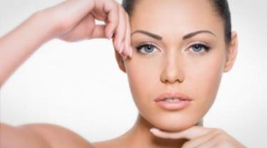 Radiofrecuencia TriPollar Facial y corporal