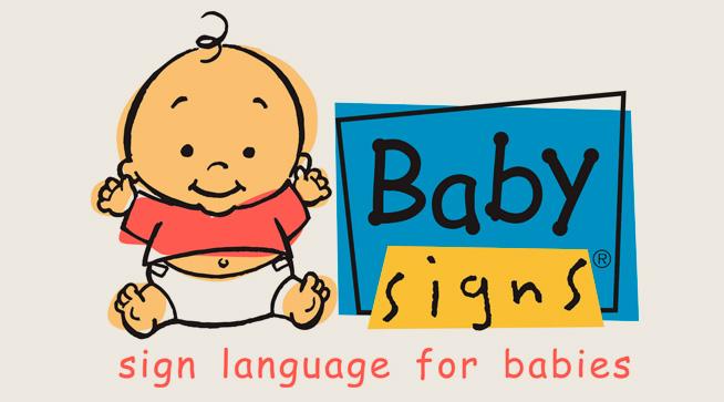 baby-sign-las-condes