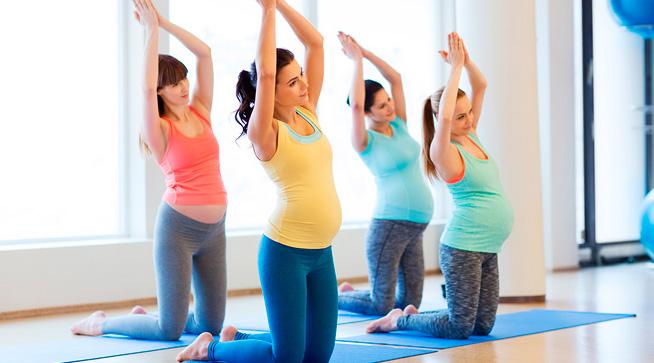 pilates-para-embarazadas-las-condes