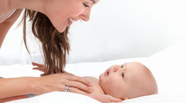 postnatal-las-condes