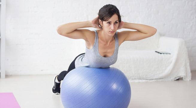 clases-de-pilas-fitness-online